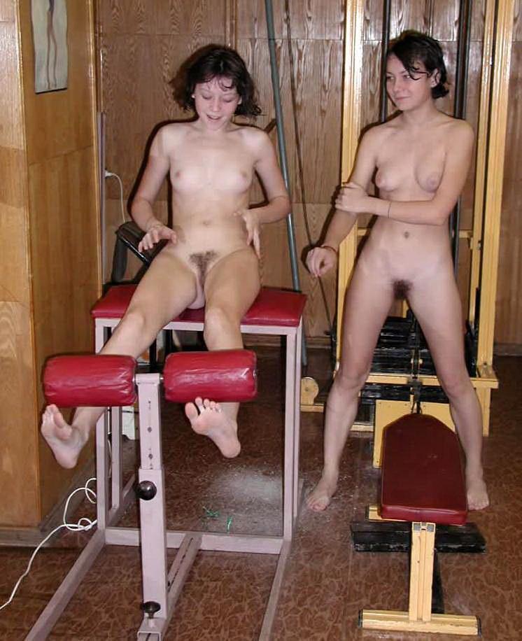 porno-goliy-sport