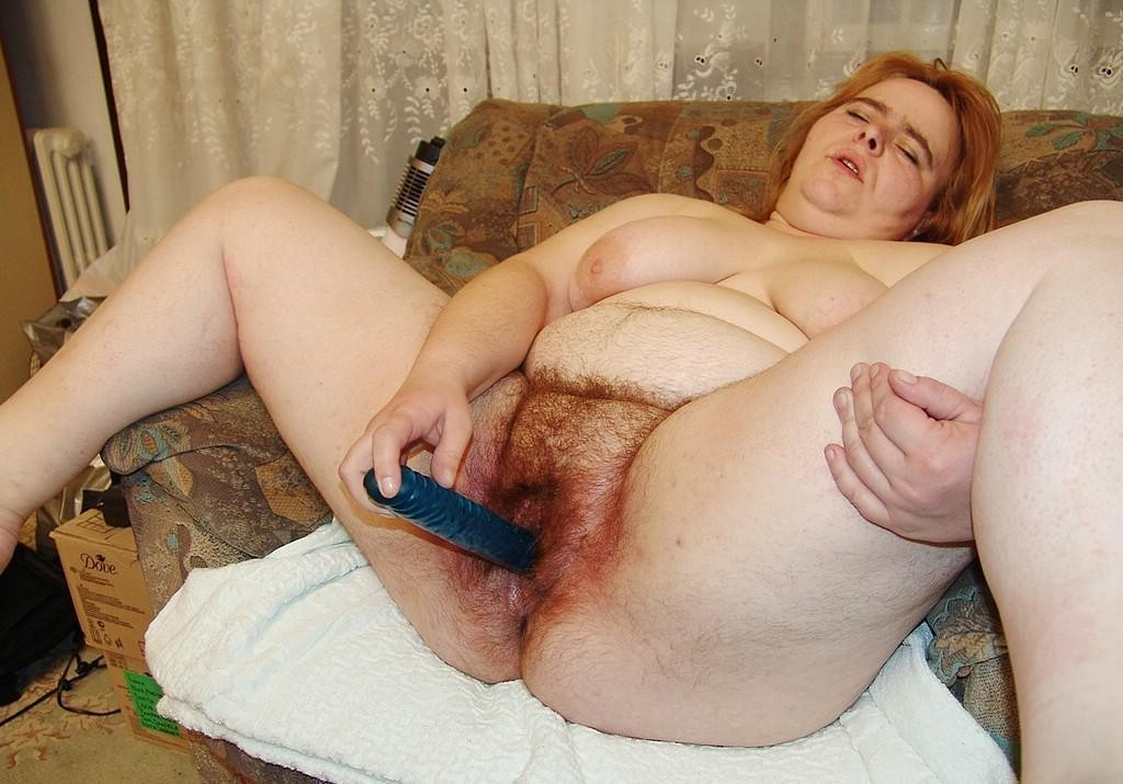 Old ugly mom with empty saggy tits amp hairy cunt 6