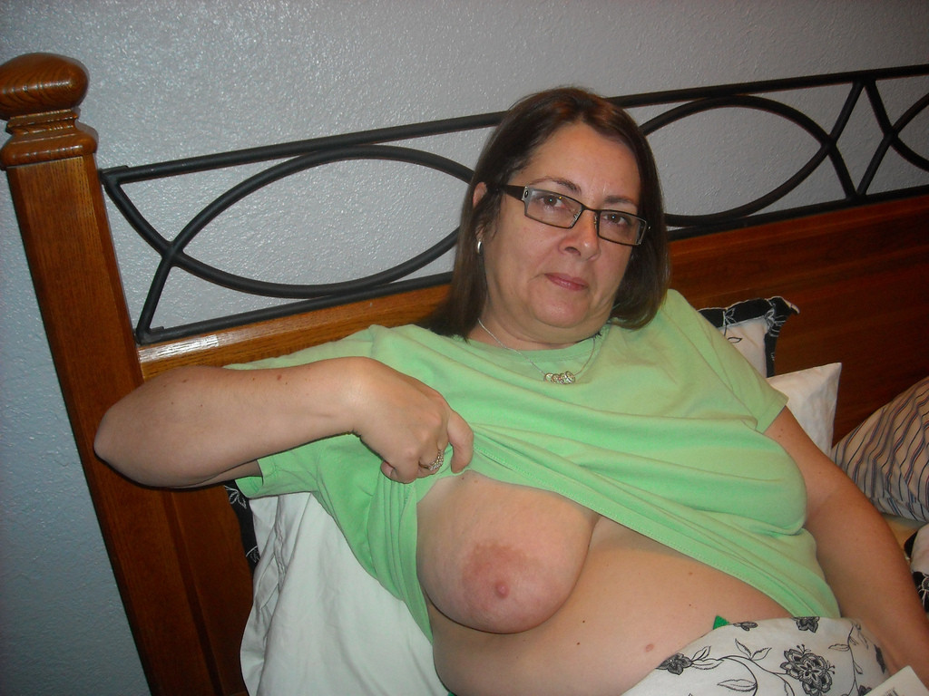 Fat Girls Nude In Public