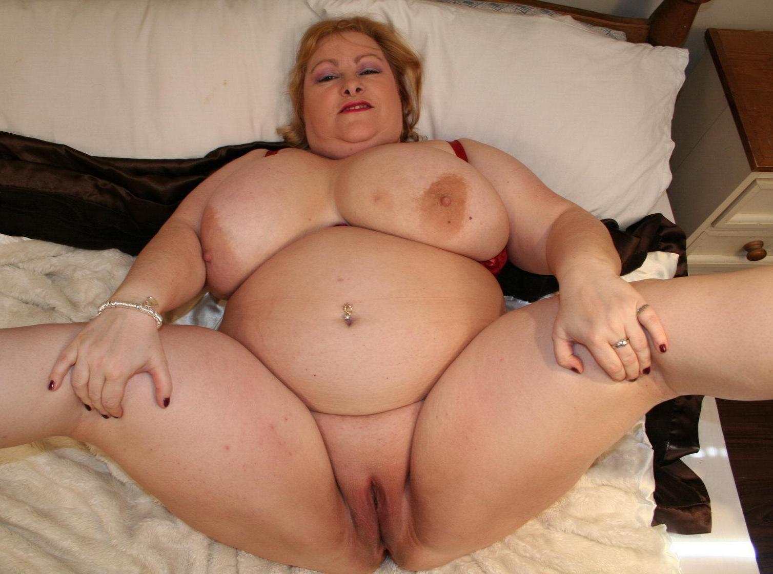 Смотреть онлайн порно русское толстушки 12 фотография