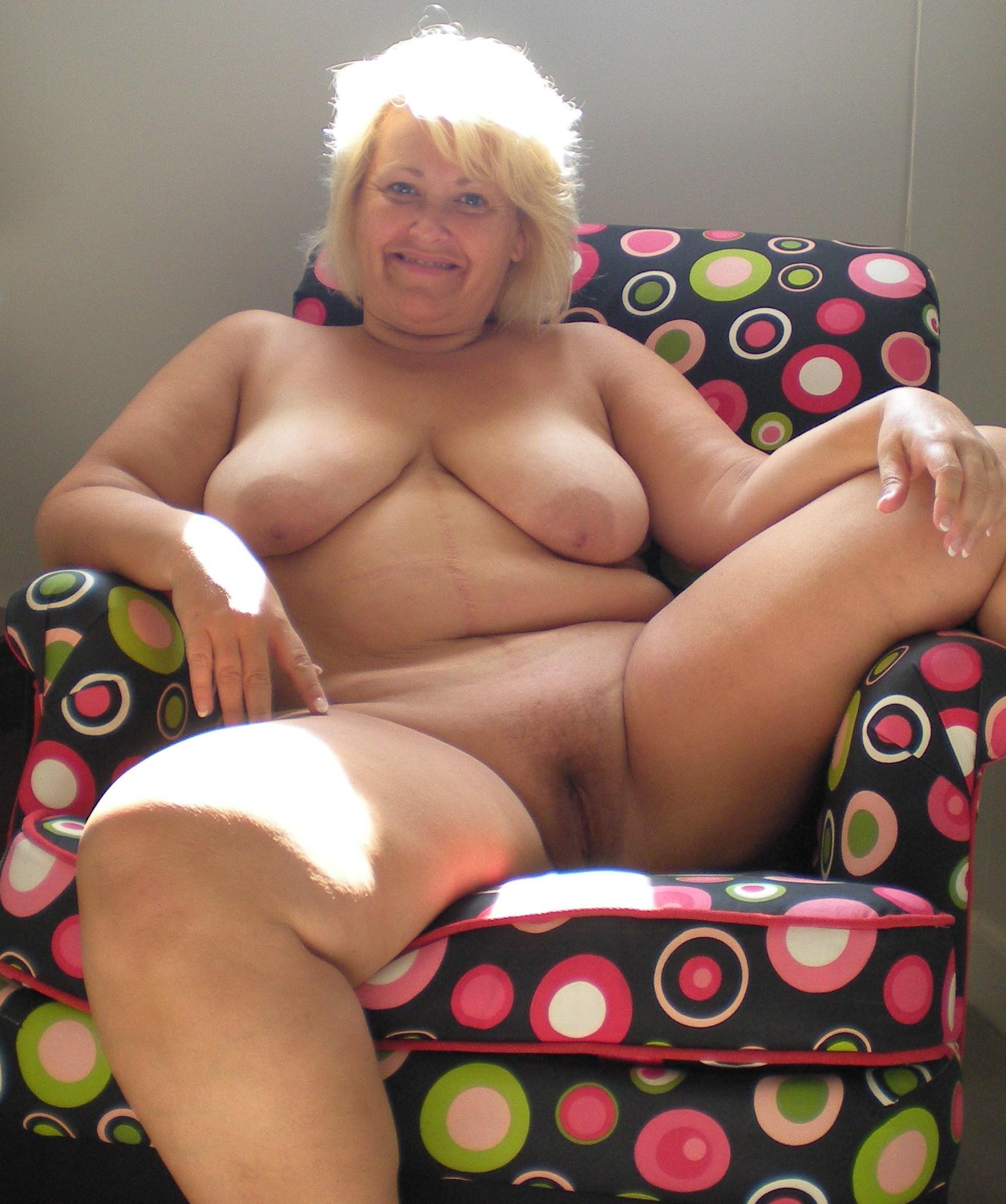 Эротические фото старушек бесплатно