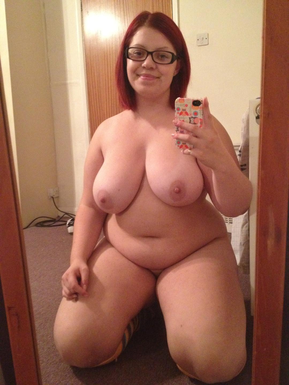 Картинки голые толстые девушки