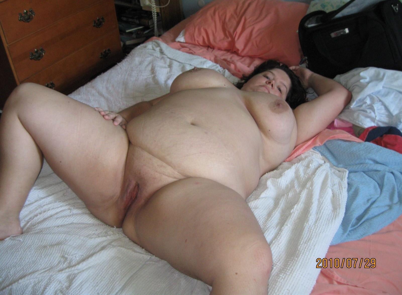 толстые сексуальные бабы порно фото