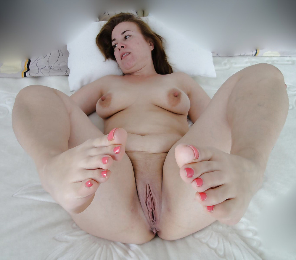 North carolina hot milf nude