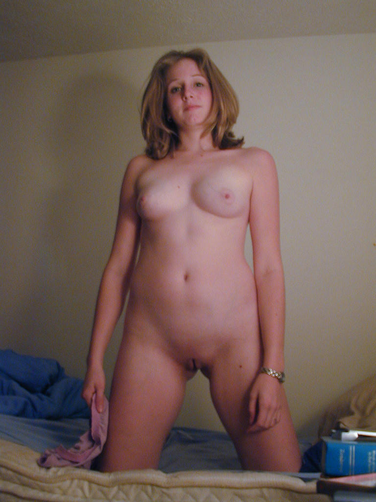 hairy women having anal sex
