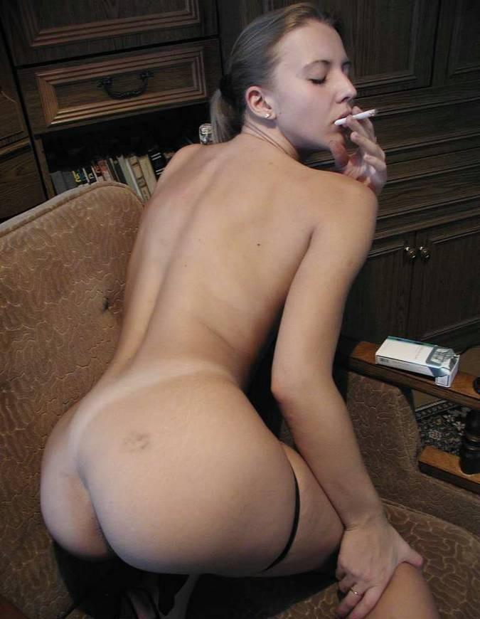 nude wives big dildos