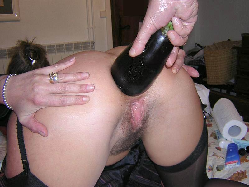 Цистит и анальный секс 6 фотография