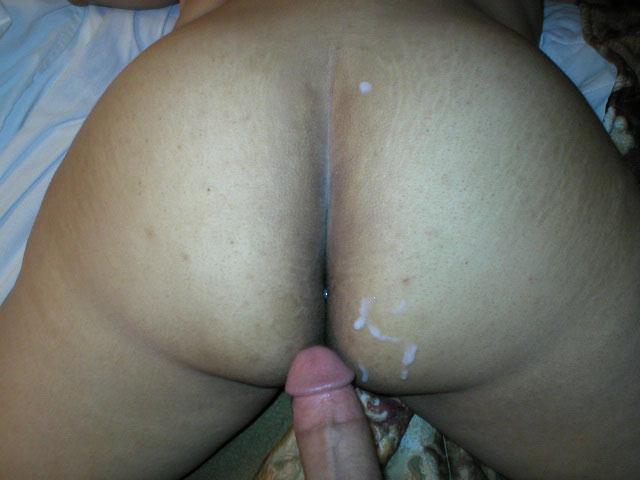 Jessy the life erotic