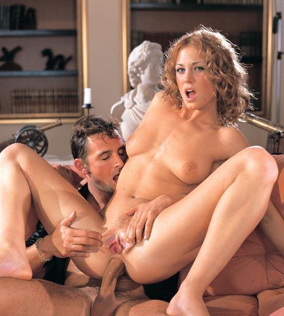 striptizeri-trahayut-klientok