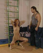 Jennie santiago porno