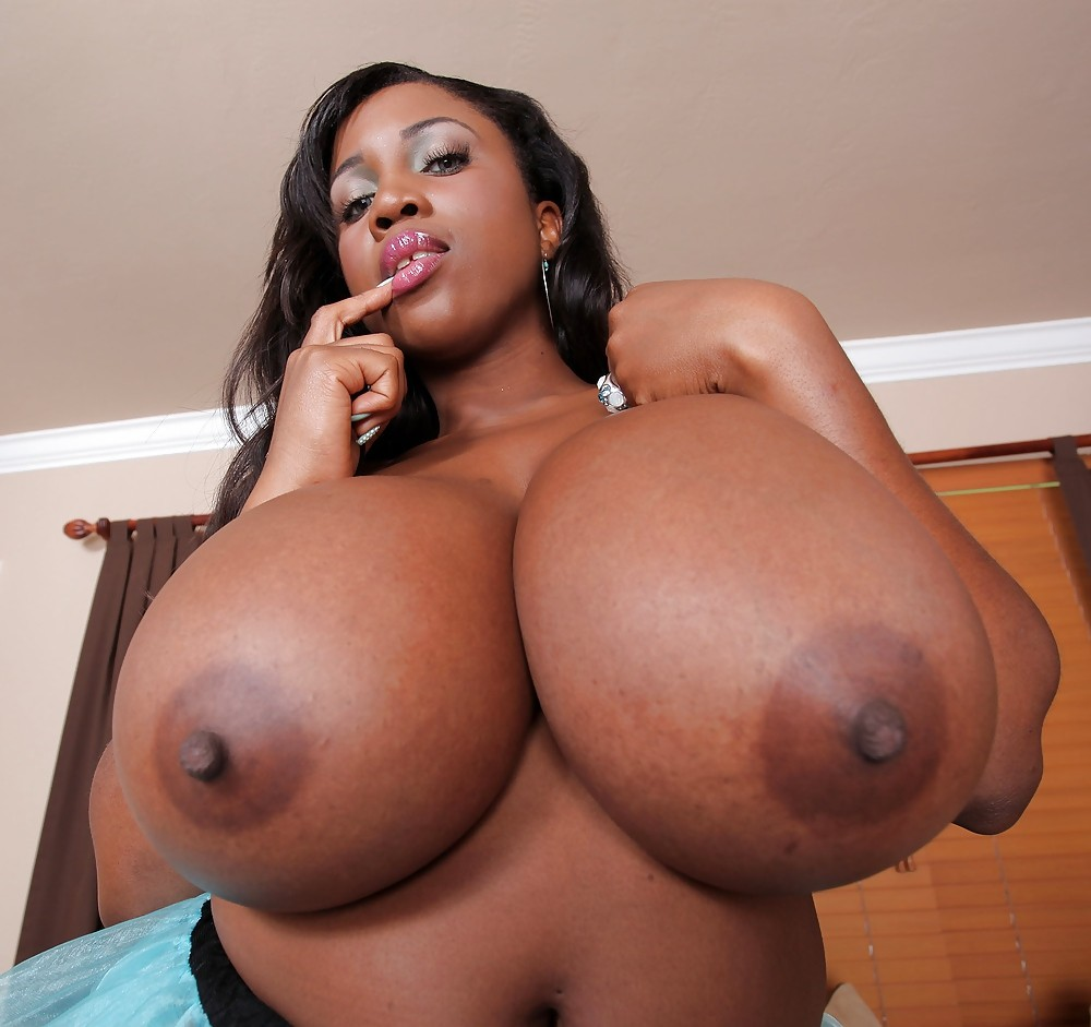 black ebony tits Big Black Tits, Ebony Boobs, Ebony Tits Pictures.