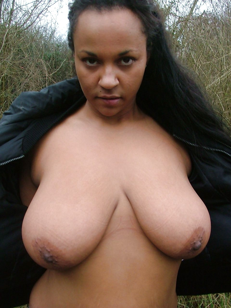 nude-asian-puffy-african-black-nipples-pool-naked-sexy
