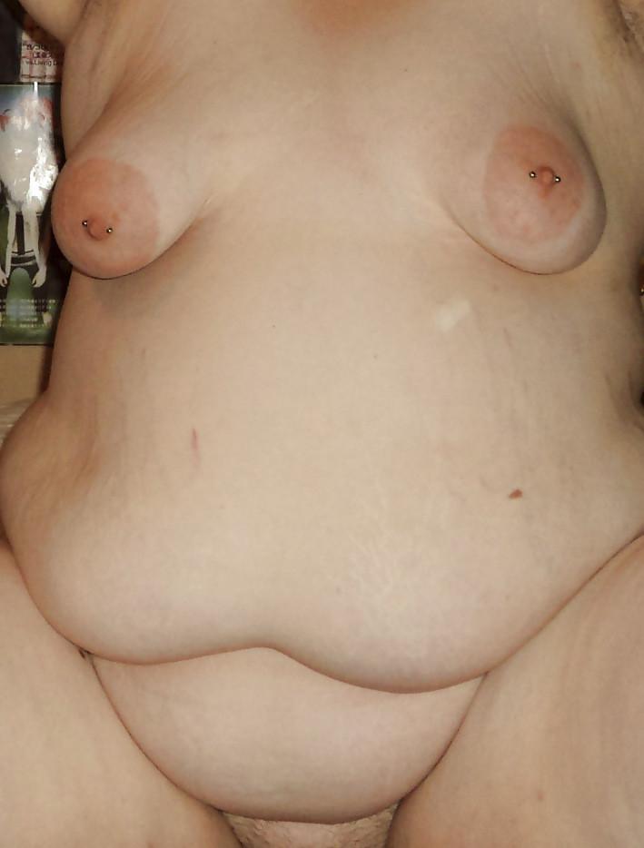 the big ass girl xxx