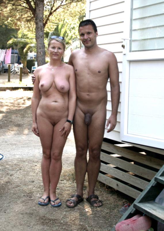 Голые семейные пары фото бесплатно