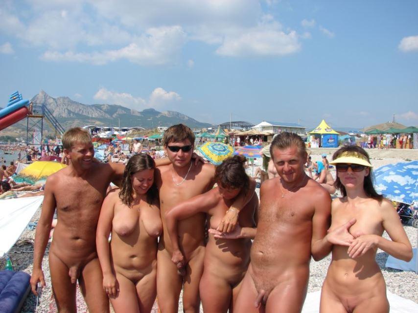 Нудистский пляж видео и фото 60005 фотография