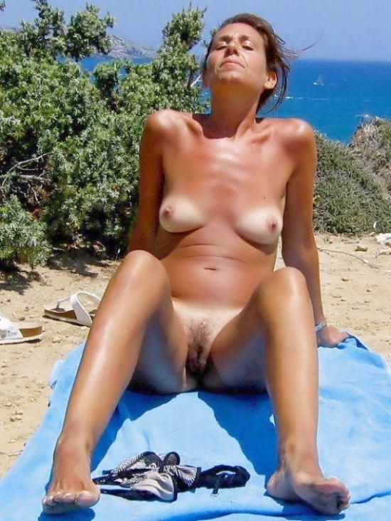 Adult beach videos