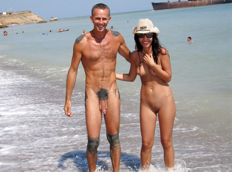 St Maarten is a warm mix of cultures, sexual orientations