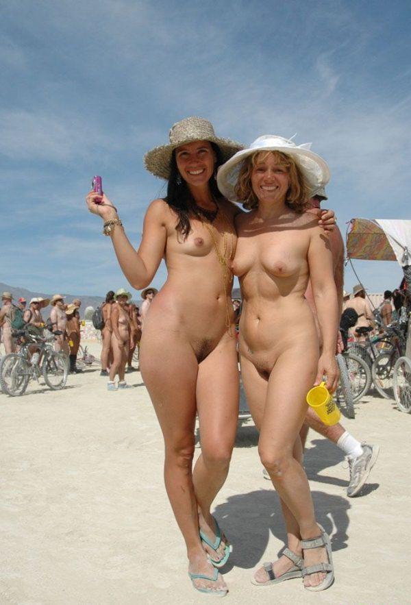 Порно фото секса девушек в белье
