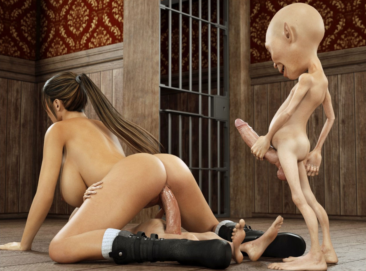 Lara croft fucked by monsters xxx galleries