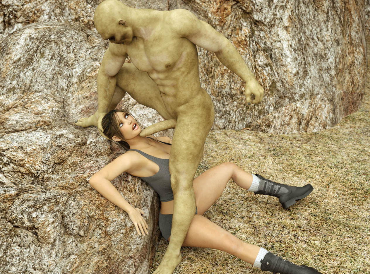 Assassin's creed porn mod pics erotica images