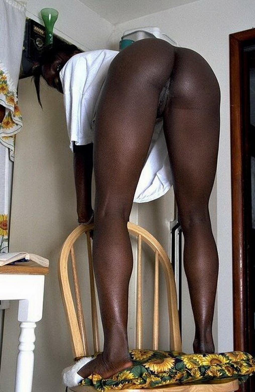 African fat women sex on top of  cartoon movie