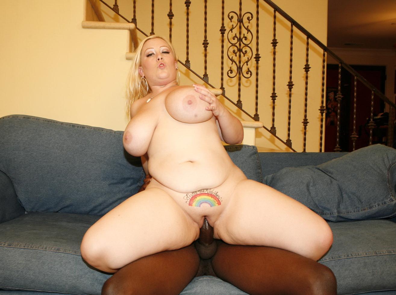 from Quinton fat big boob women psp porn download