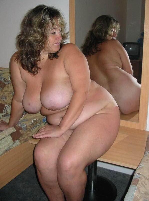 Зрелые пышные жены порно