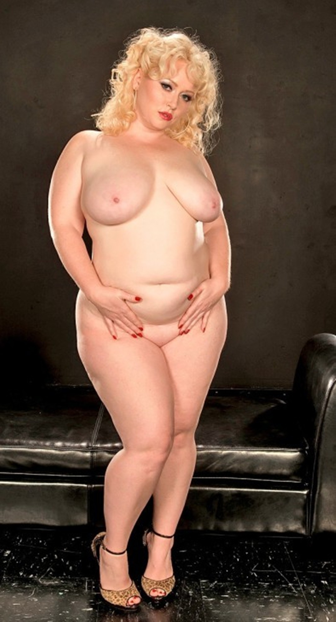 gree galleries chubby women jpg 1152x768