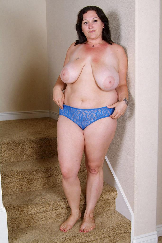 Queres Ver A Las Mujeres Mas Putas Tetonas Y Culonas Poringa Videos