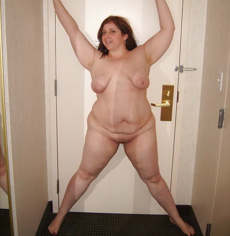 Female asian sex slave