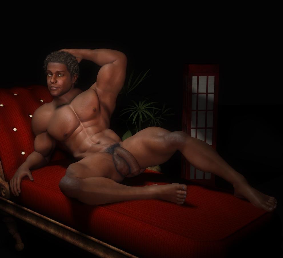 from Jaydon adult empire gay