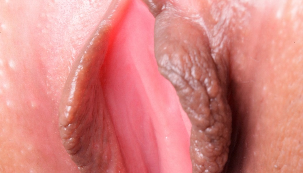 amateur pussy close up squirt