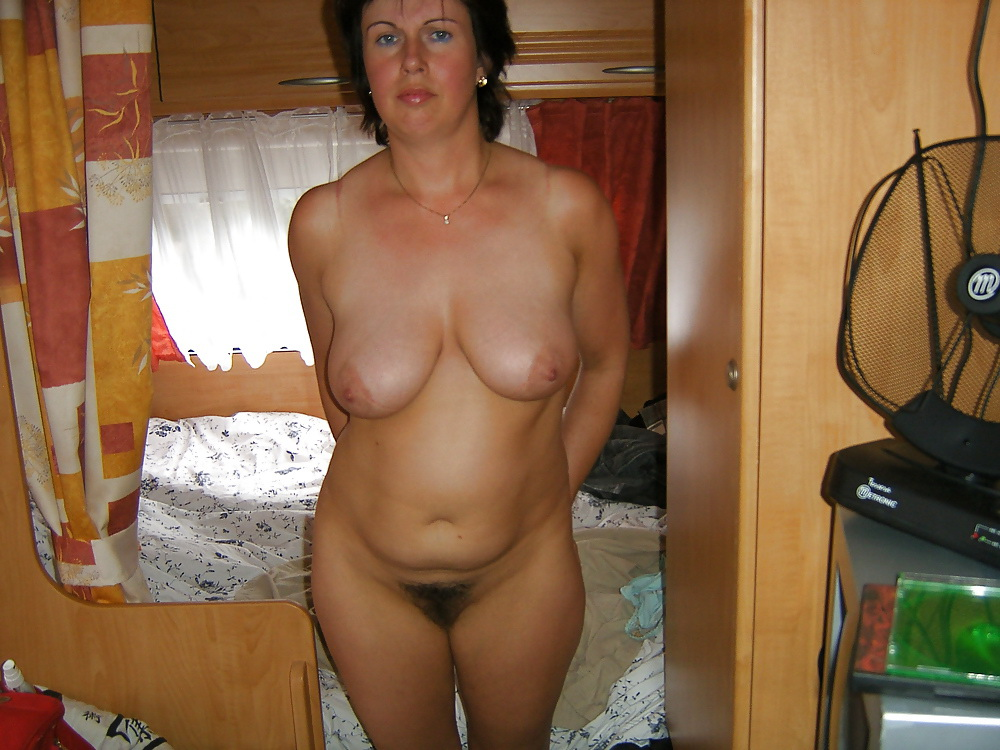 фотографии женщин в возрасте голых