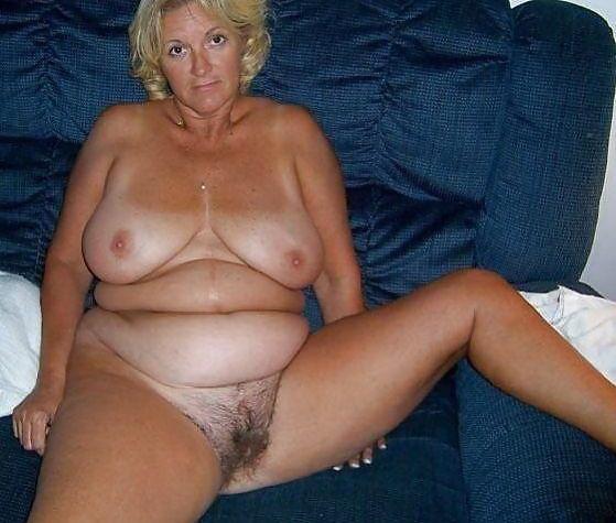 порно фото галереи пожилые бабы.