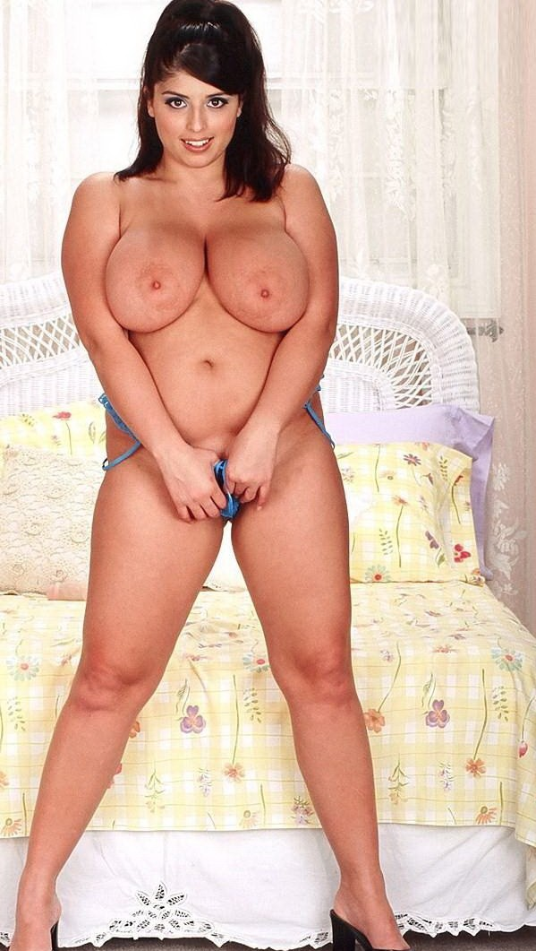 image Large fat women in sexy position legs wide open