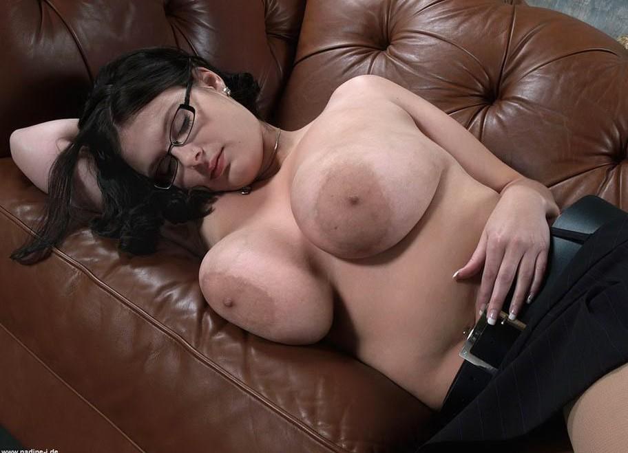 Mother daughter discipline spank