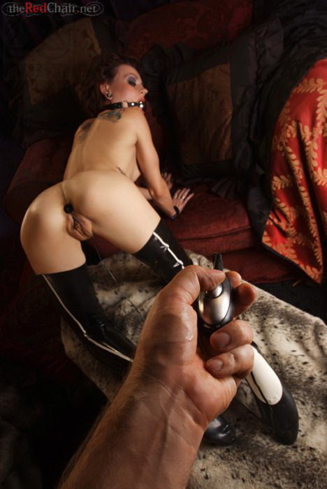 punjaban sex hot photo