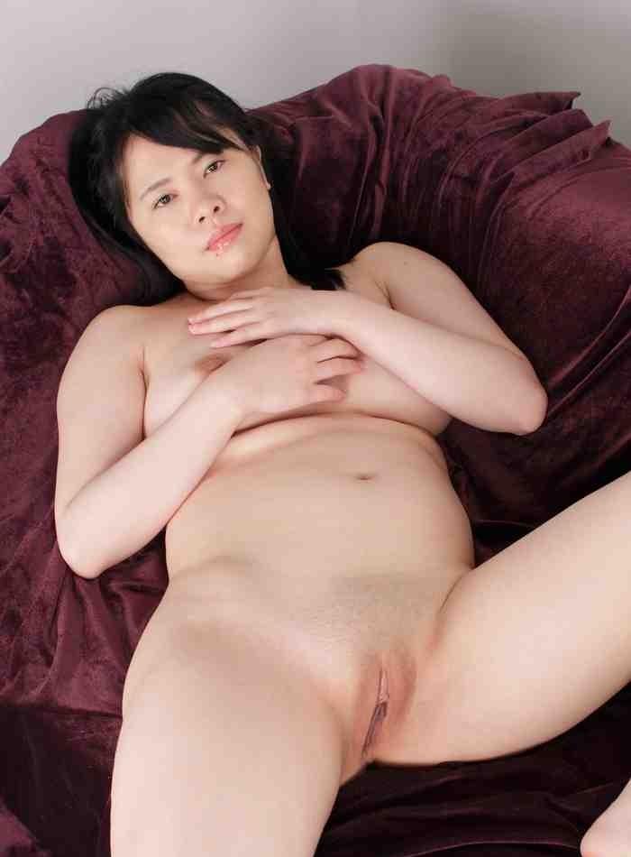 myanmar sex