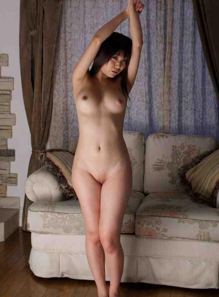 foto nude rosamund kwan