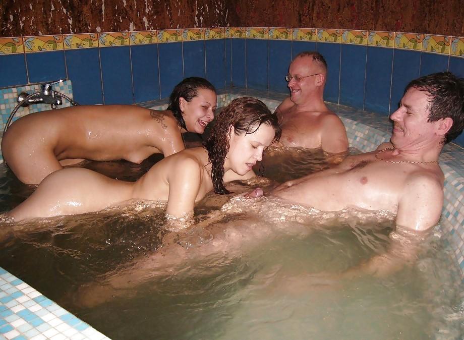 эротические фото мужчин частные