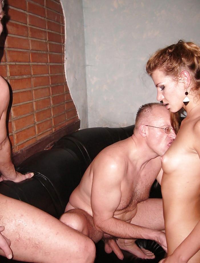 Порно корпаративчик жены фото 137-215
