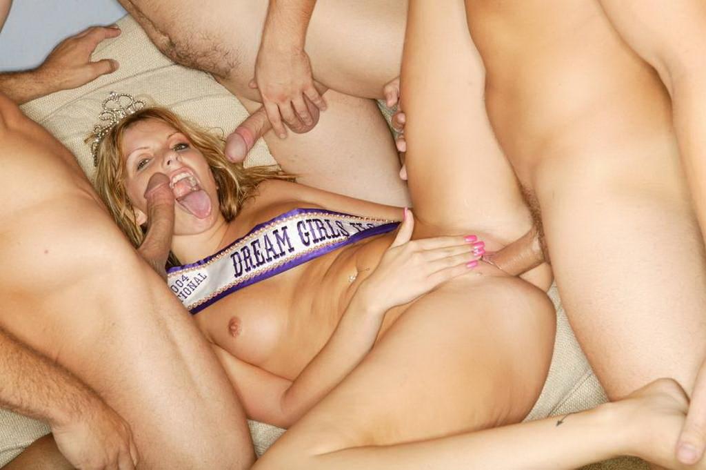 порно фото секс с королевой