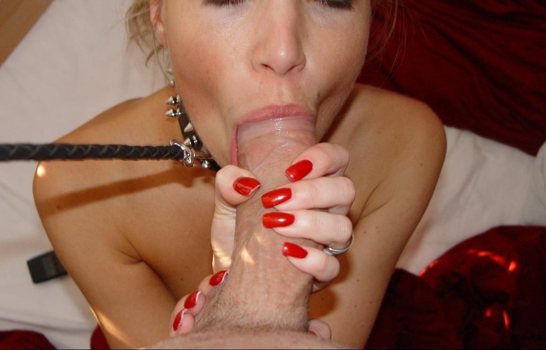 Wwe Diva Cherry Nude Pics