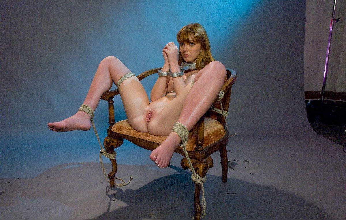 renae cruz naked pic