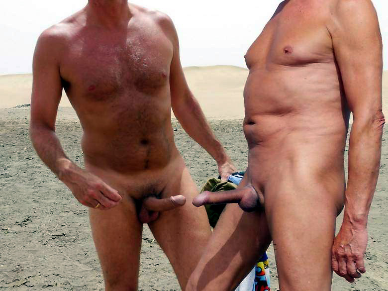 gay nightlife washington dc