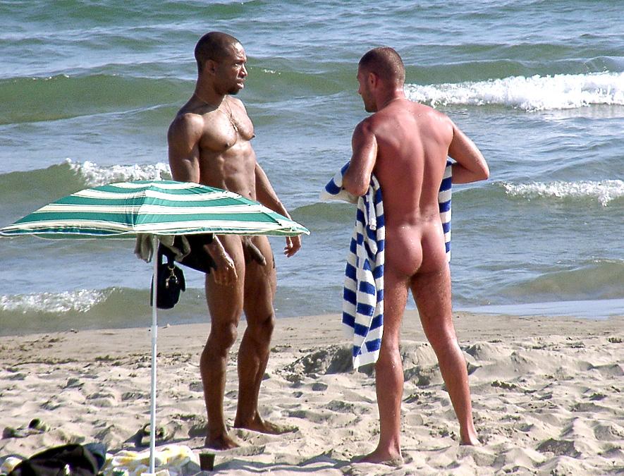 puerto vallarta nude beaches