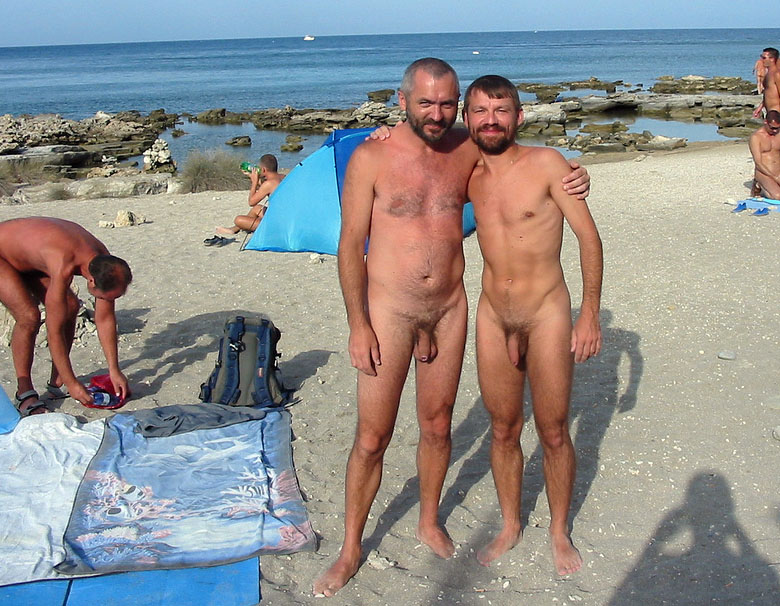 Gay puerto vallarta beaches