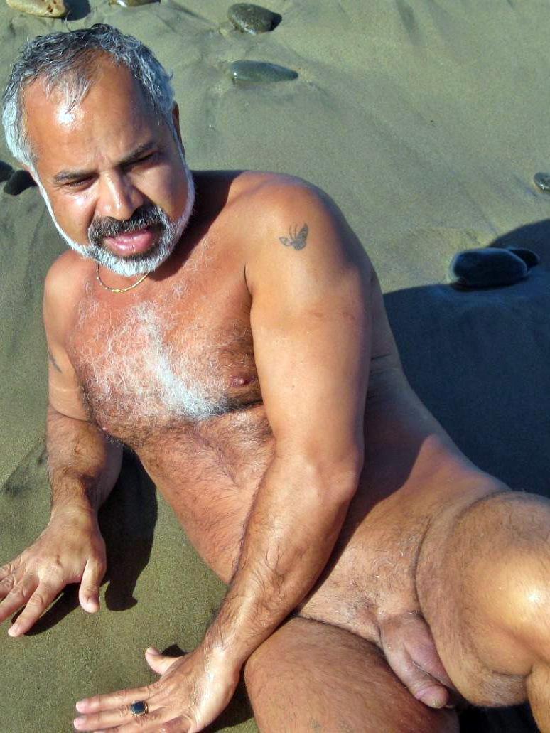 miami spiaggia gay
