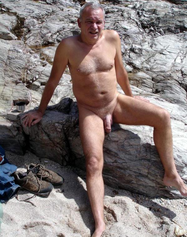 foto-golie-muzhlani