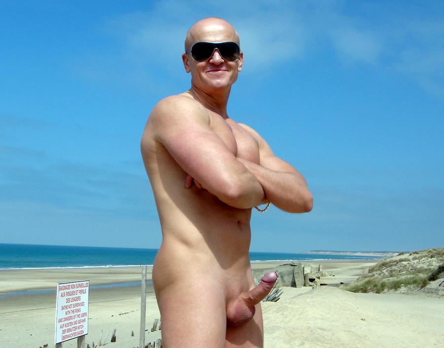 hot gay boys clips